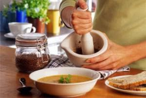 Маска из семян льна для лица: рецепты, отзывы