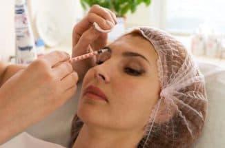биоревитализация гиалуроновой кислотой для женщин