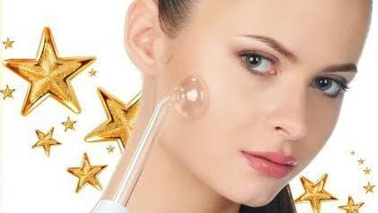Угревая сыпь на лице - причины и лечение, диагностика