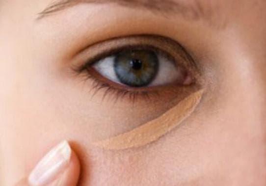 Жировики под глазами как избавиться — Красивое лицо
