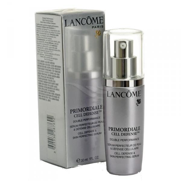 Primordiale Cell Defense от Lancome