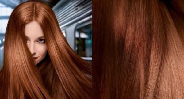Применение миндального масла для волос. Маски с миндальным маслом для волос в домашних условиях