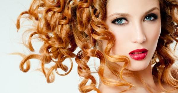 Маска для волос от перхоти, выпадения и зуда