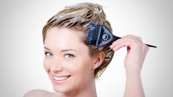 Маска для осветленных волос – лучшие рецепты, отзывы и фото