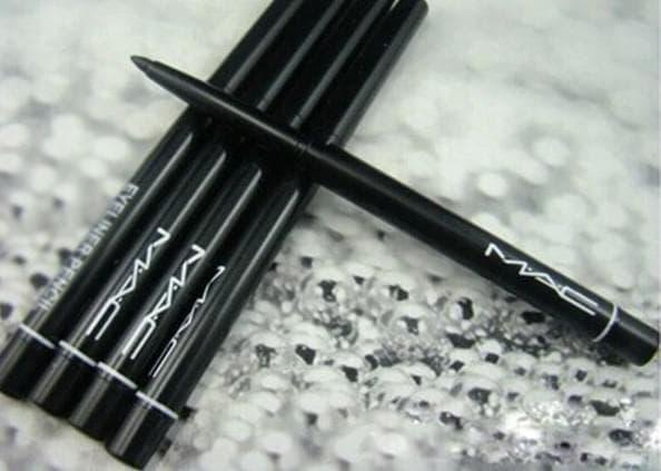 водостойкий карандаш для бровей MAC