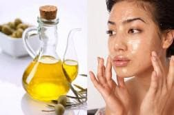 отзывы о косметическом масле для лица от морщин