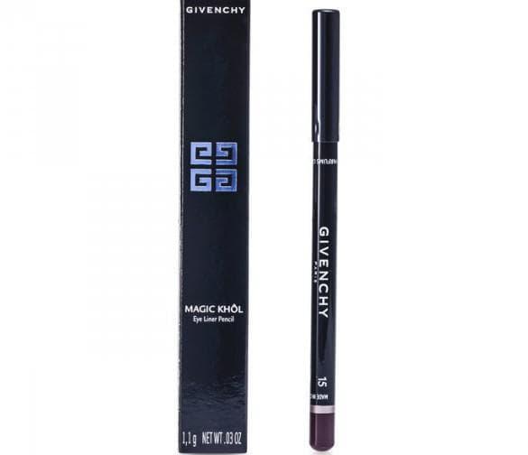водостойкий карандаш для бровей GIVENCHY MISTER EYEBROW
