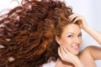 окрашивание волос хной после краски