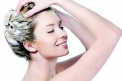 масло чайного дерева для волос от перхоти