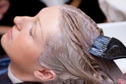 краска для волос Лореаль Мусс