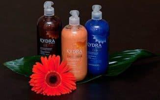 kydra краска для волос для женщин
