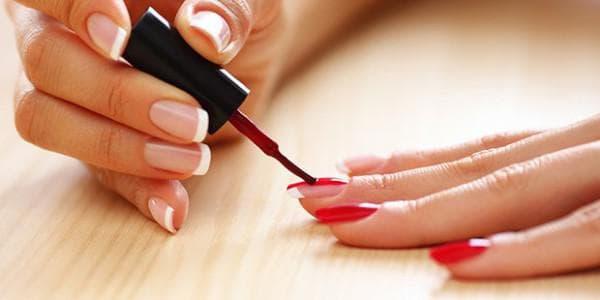 стабилизирующие присадки для лака ногтей