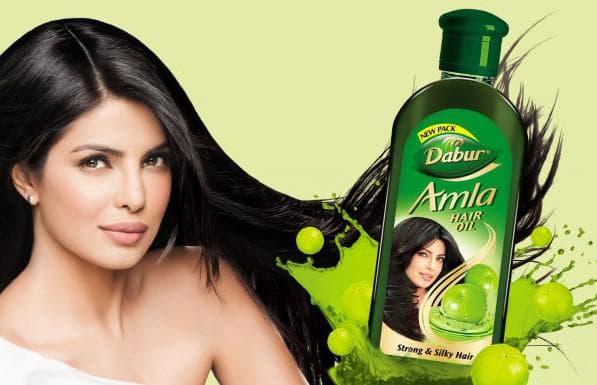 Секреты древней Индии: индийское масло для волос и 1 рецепт