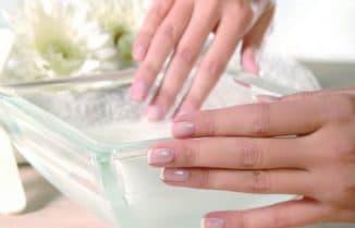 как лечить грибок ногтей на руках женщин