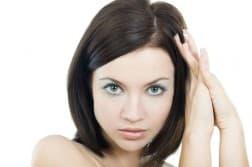 vichy для роста волос