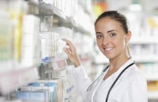 средство от пота под мышками в аптеке для взрослых