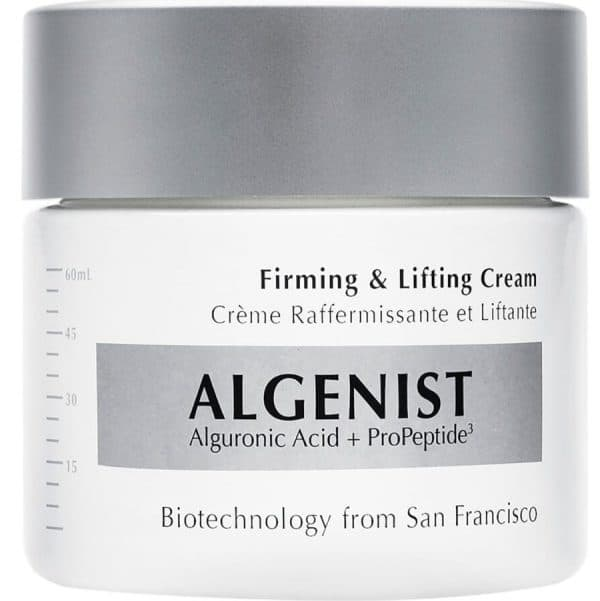 Firming and Lifting Neck Cream от Algenist
