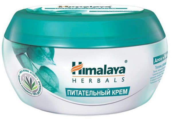крем Himalaya Herbals