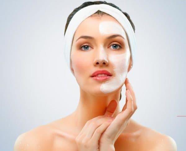 полисорб маска для лица от морщин рецепт
