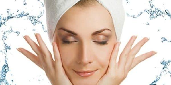 правила применения желатиновых масок