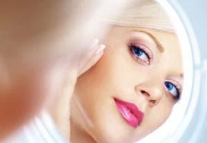 мнение косметолога о маске с димексидом и солкосиролом