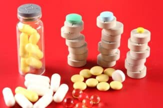таблетки для эпиляции