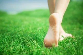 крем для ног от трещин на пятках