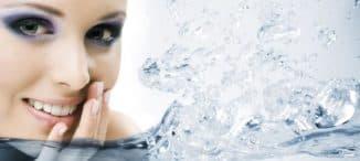мицеллярная вода можно сделать самому дома