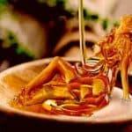Сахарная паста для шугаринга в микроволновке: быстрые рецепты
