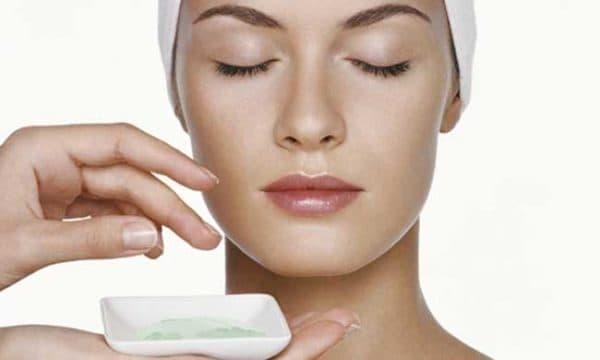 лазерная эпиляция волос на лице