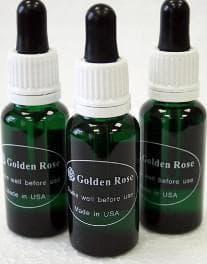 обезболивающие для эпиляции от Golden Rose
