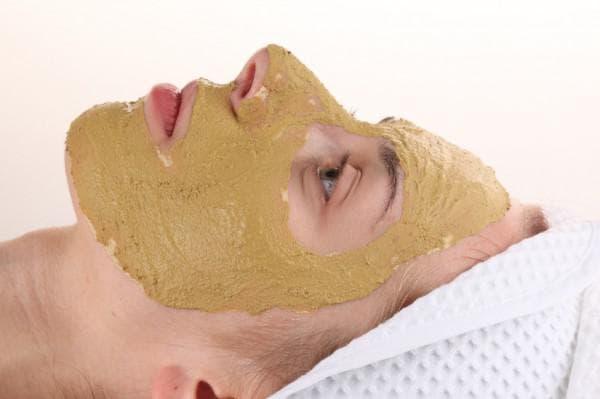 дрожжевая маска против пигментных пятен