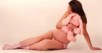 можно ли делать эпиляцию во время беременности