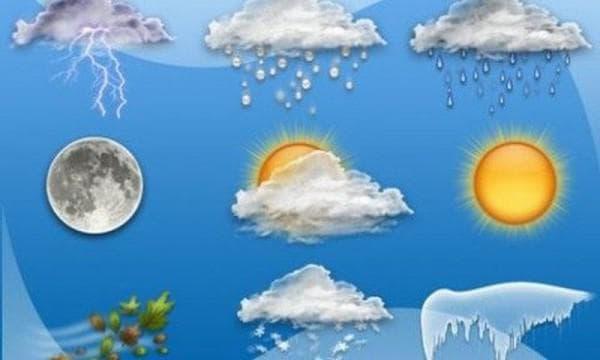 Погодные условия также влияют на появление прыщей
