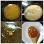 как варить шугаринг с лимонной кислотой