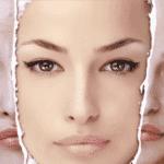 Лазерный пилинг лица: что это такое, виды процедуры