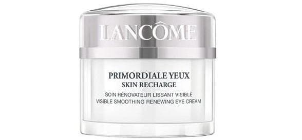 lancome - Face Care Primordiale Nuit Skin Recharge