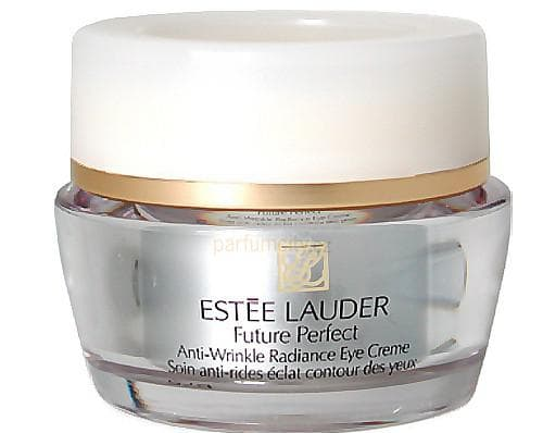 future Perfect Anti-Wrinkle Radiance Cream SPF 15