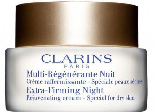 крем Clarins Multi-Regenerante Jour