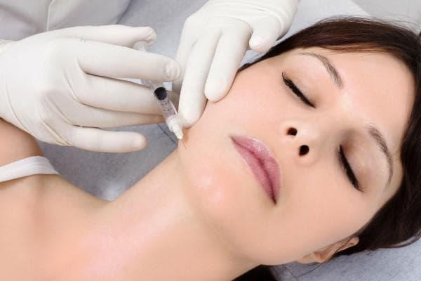 инъекции гиалуроновой кислоты в шею