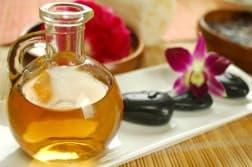 отзывы про репейное масло с мумие для волос