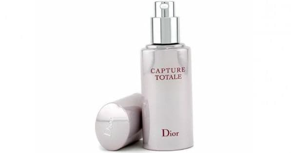 concentre Multi-Perfection Capture Totale от Dior