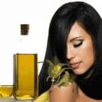 Маска для волос с маслом жожоба: рецепты для разного типа волос