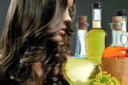 эфирное масло пачули для волос