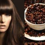 Краска для волос: как получить оттенок «шоколад»