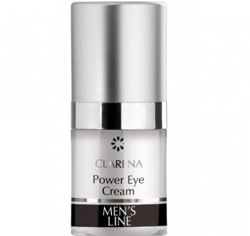 крем для мужчин Power eye cream