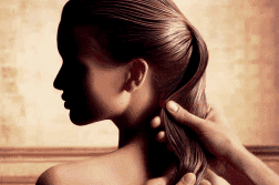 самая эффективная маска для густоты волос
