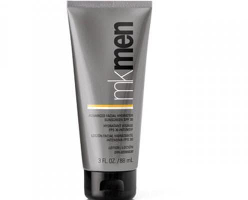 крем для мужчин MKMen