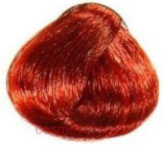 краска для волос Selective Professional красные тона