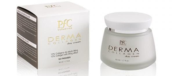 крем для мужчин PFC cosmetics